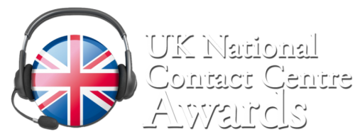 UK-National-Awards-logo-big-800px-768x301