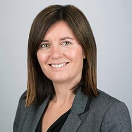 Helen Finnegan
