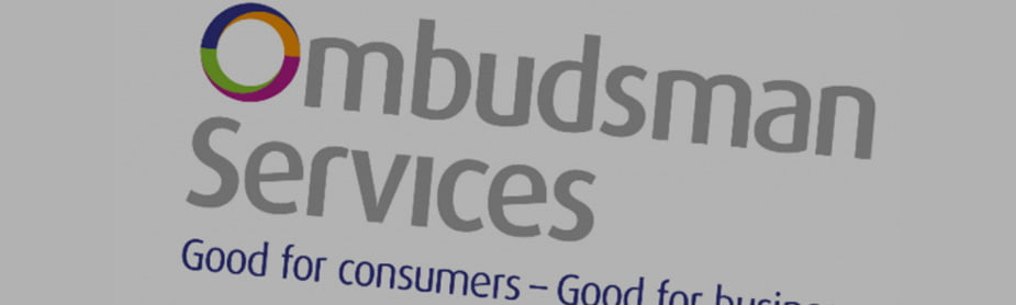 Member Visit to Ombudsman Services NOW FULLY BOOKED