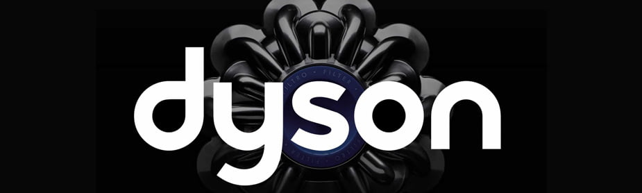 Member Visit to Dyson