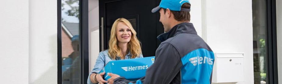 Member Visit to Hermes