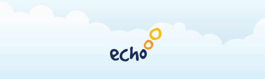 Member Visit to Echo Managed Services