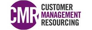 Customer Management Resourcing