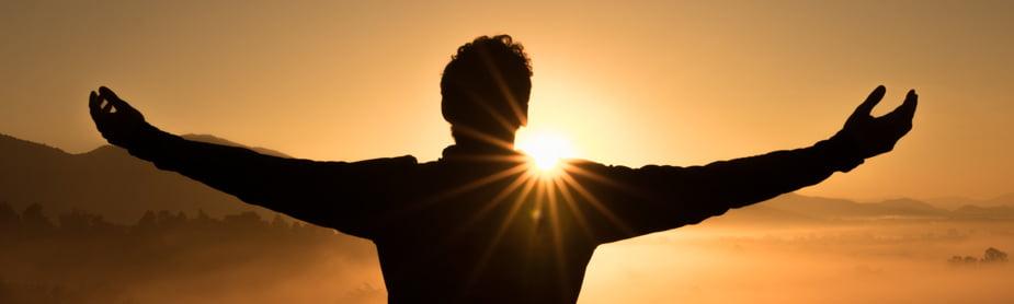 Creating a Positive Mindset