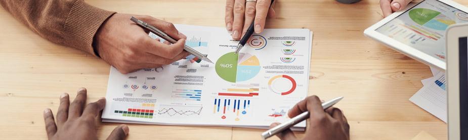 Effective Planning & Prioritisation