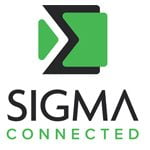 Sigma Connected